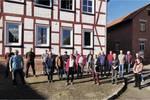 Dorferneuerungsbeirat-Frauensee-2020