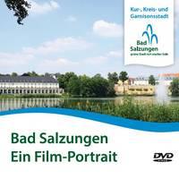 Filmportrait der Stadt Bad Salzungen