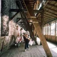 historischesgradierwerk.jpg