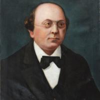 Bernhard_Müller.png