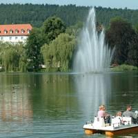 (c) Stadtverwaltung Bad Salzungen