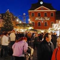 weihnachtsmarkt_bad_salzungen_klein.jpg