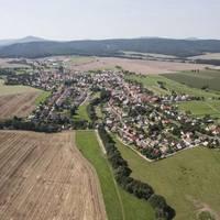 Langenfeld