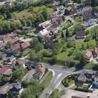 Dorf Allendorf