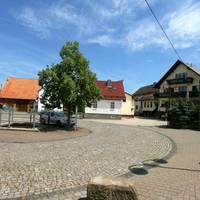 Kaltenborn