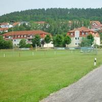Kloster Sportplatz.jpg
