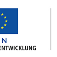 Logo EFRE Thüringen