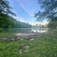 20200518 Natursee Frauensee
