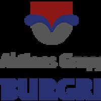 Logo RAG LEADER