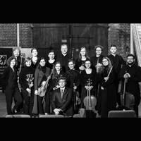 Goldberg Baroque Ensemble aus Danzig