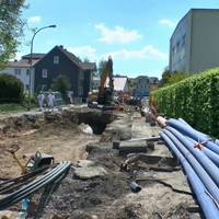 08 Ausbau Sandweg.JPG