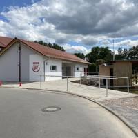 Dorfgemeinschaftshaus Kloster