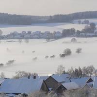 gräfen_nitzendorf_im_winter.jpg