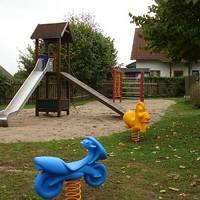 spielplatz_gräfen_nitzendorf.jpg