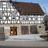 gumpelstadt_drk.jpg