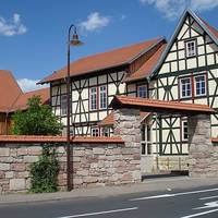 gumpelstadt_fachwerk.jpg