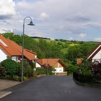 gumpelstadt_einblick.jpg