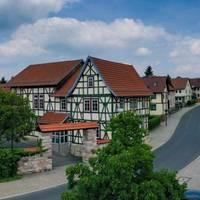 dorfplatz_gumpelstadt_1340x500.jpg