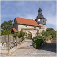 lutherkirche_möhra_foto_stefan_schrön.jpg