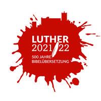 luther202122_logo_rot_cmyk.jpg