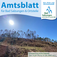 Amtsblatt-4-2021-Titelteil