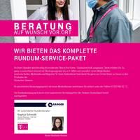 (c) Telekom