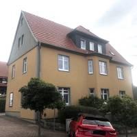 Immobilie Gumpelstadt -2
