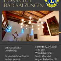 poster_tag_des_offenen_denkmals_stwendel.png